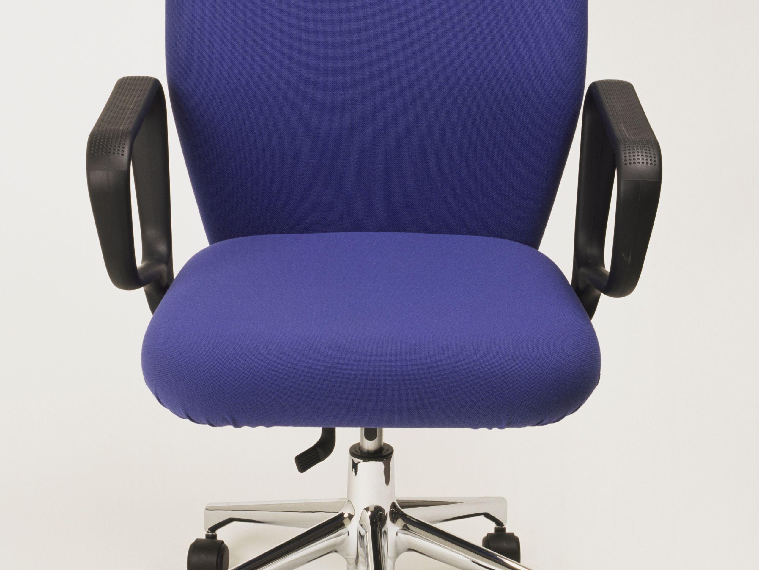 Pleasing Seat Depth Adjustments On Your Office Chair Download Free Architecture Designs Oxytwazosbritishbridgeorg