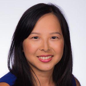 Mary Choy, PharmD