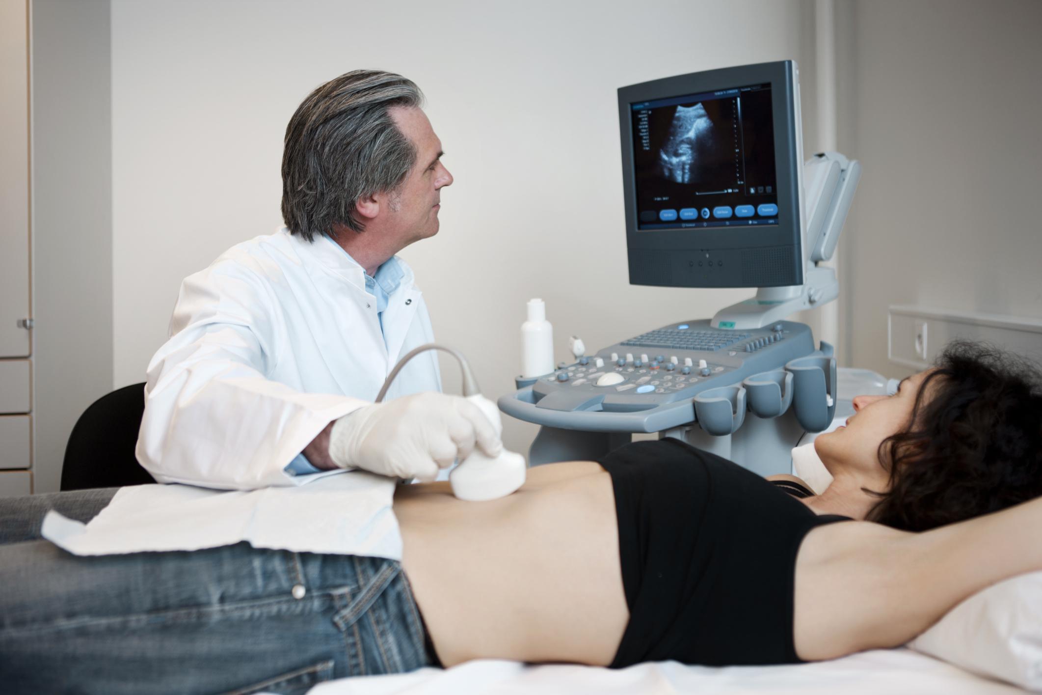 Benign Uterine Fibroid Tumors Types and Treatments