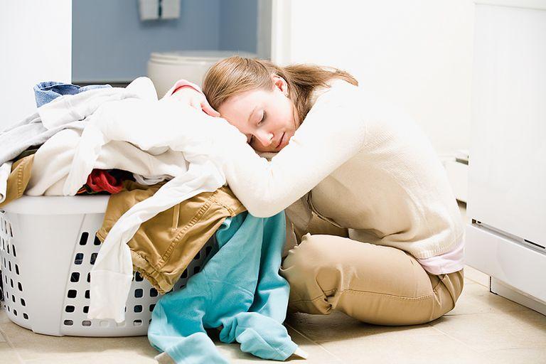 tired good housekeeping thyroid article