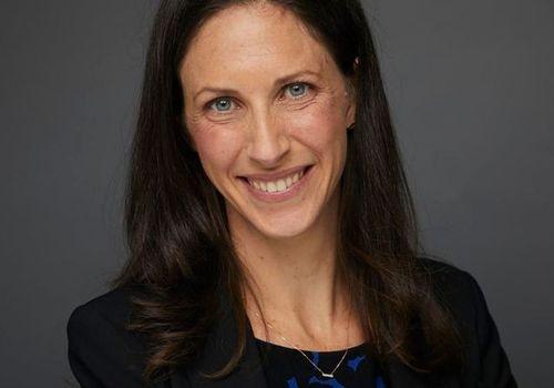 Lauren Manaker