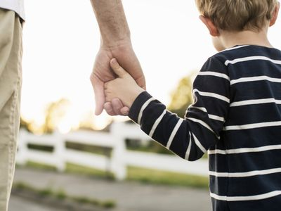 Parents can help their children navigate the challenges of epilepsy