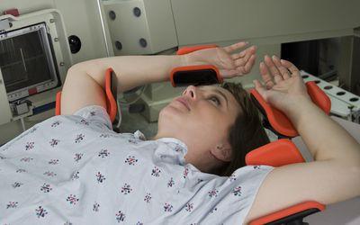 Breast Seromas: Symptoms, Causes, Treatment, Prevention