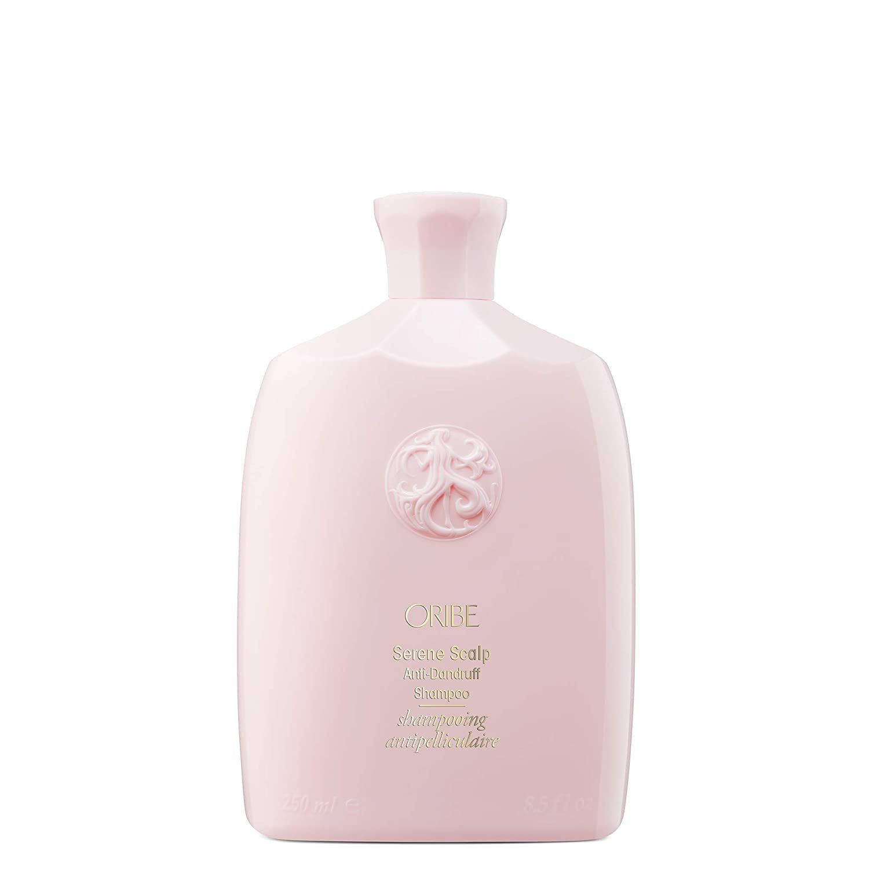 Oribe Serene Shampoo