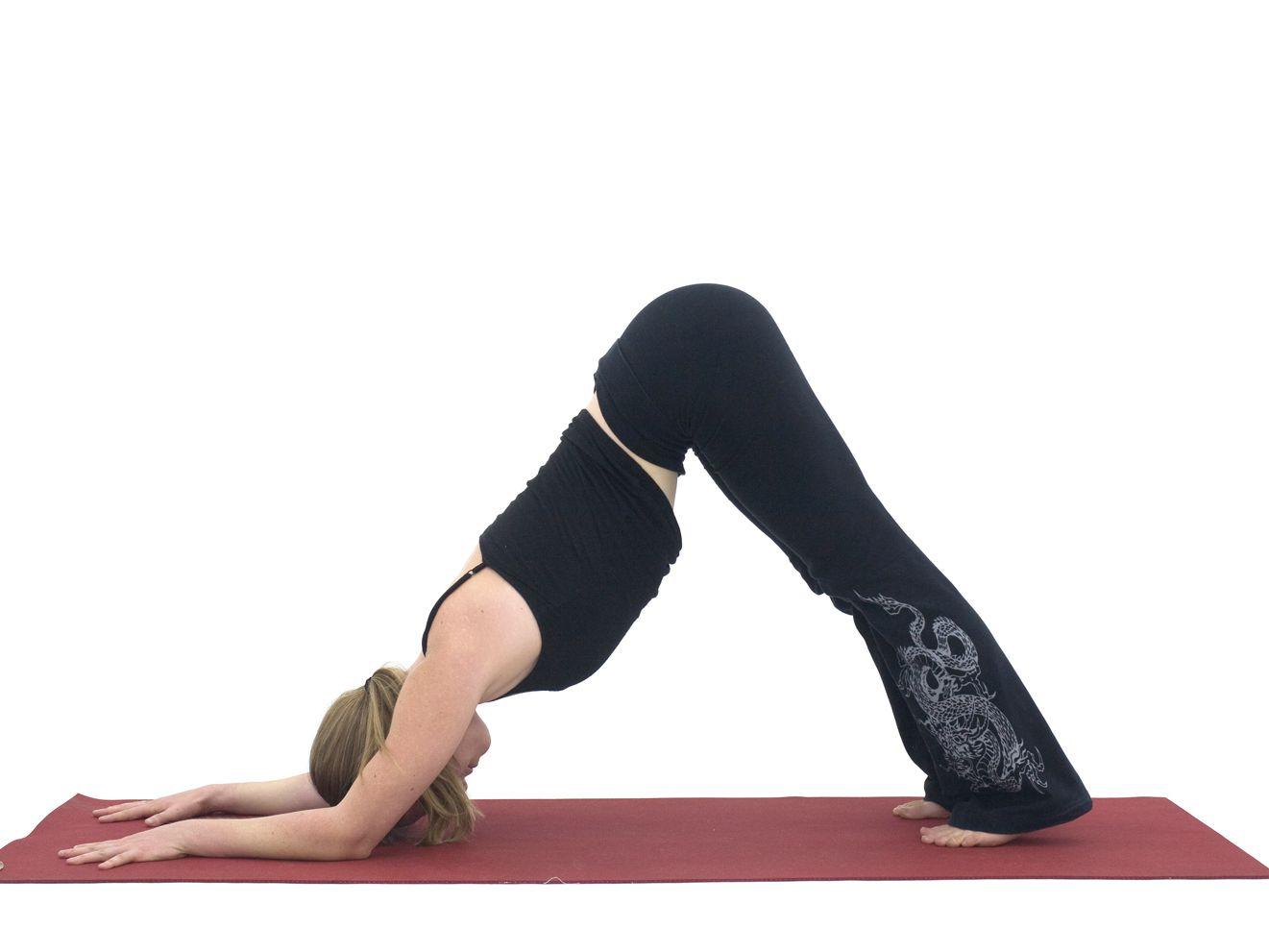 77845a6e53 Yoga for Carpal Tunnel Syndrome