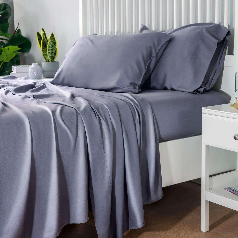 Bedsure cooling sheets