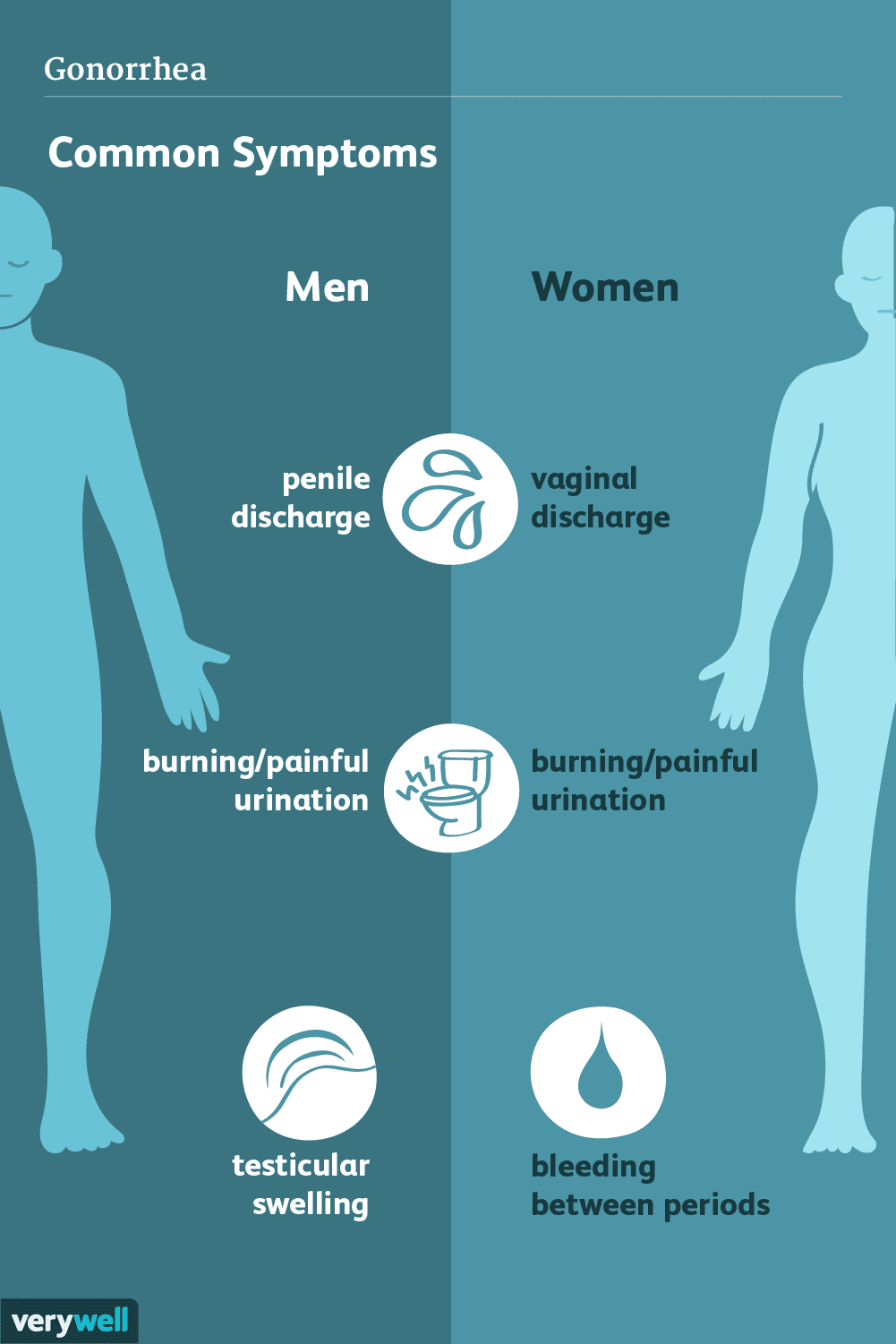 Gonorrhea Signs, Symptoms, And Complications. Moist Signs Of Stroke. Teddy Signs. Airfield Signs. Owl Signs. Necrotizing Signs. Uranus Signs. Traps Signs. Psoriasis Signs