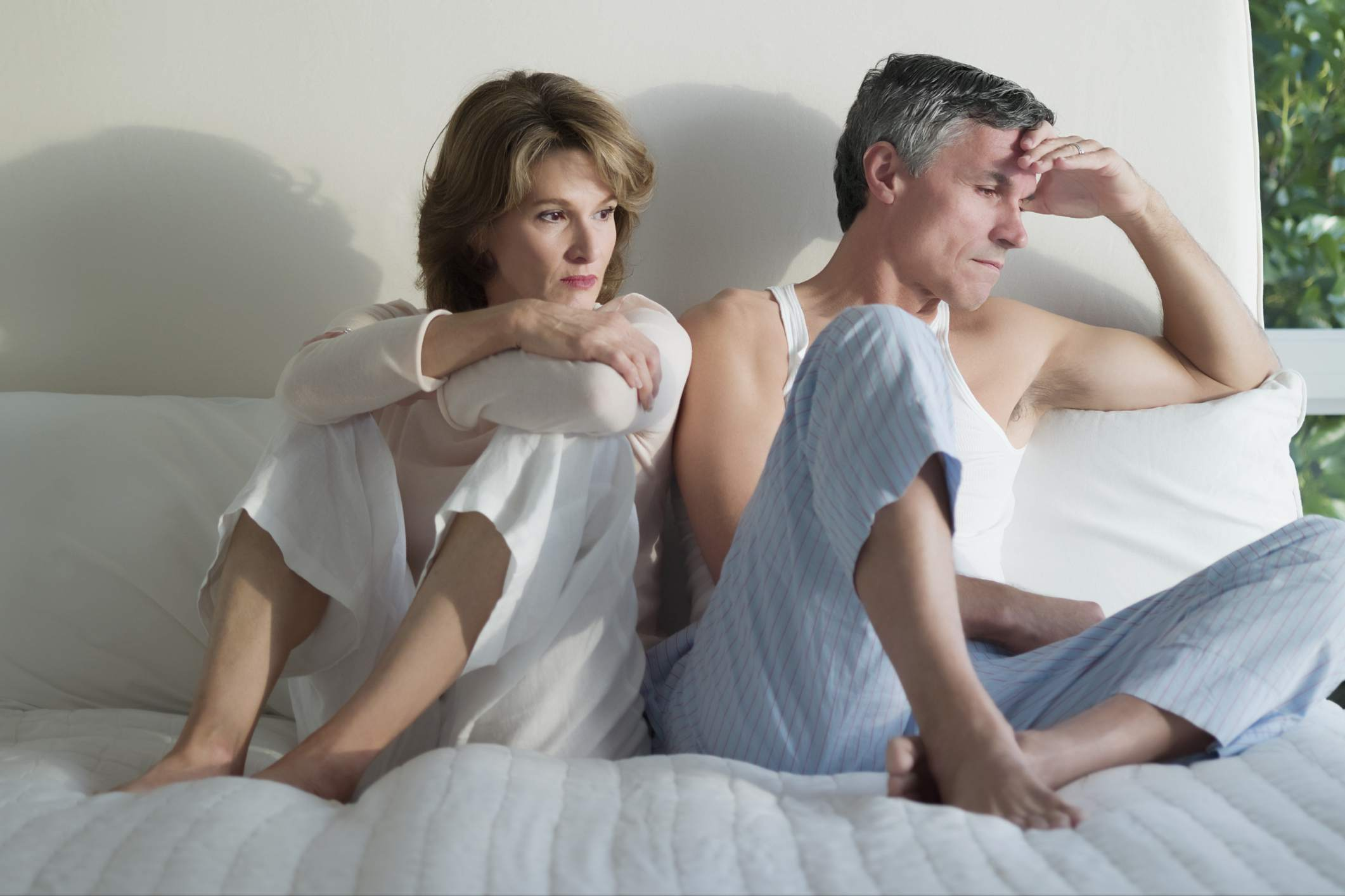 how to help my partner with erectile dysfunction