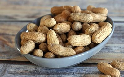 Can You Eat Seeds if You're Allergic to Tree Nuts?
