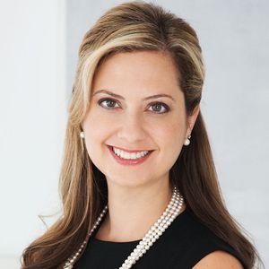 Maria M. LoTempio, MD