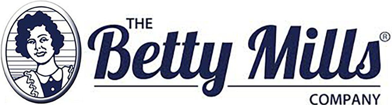The Betty Mills Company
