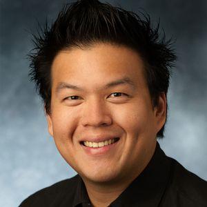 Edmund Khoo, DDS