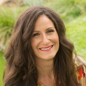 Danielle Weiss, MD