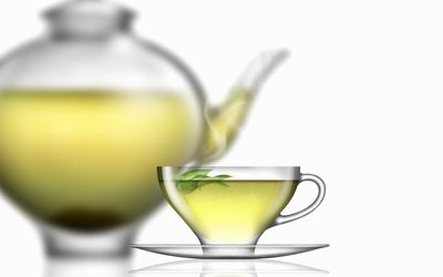 Can Green Tea Combat Cancer