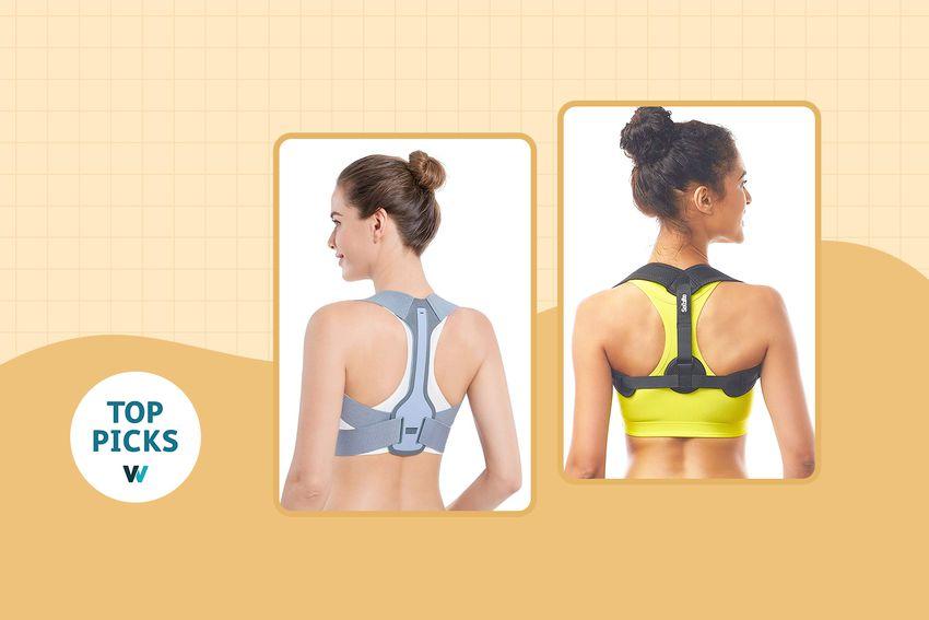 Posture Correctors