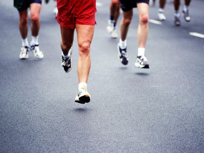 sports arthritis