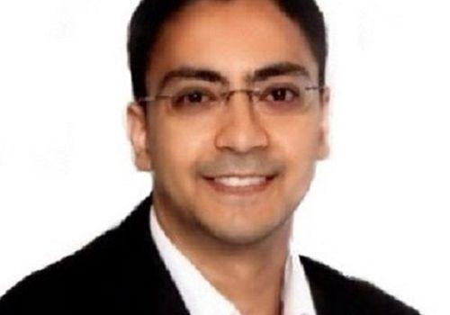 Naheed Ali, MD