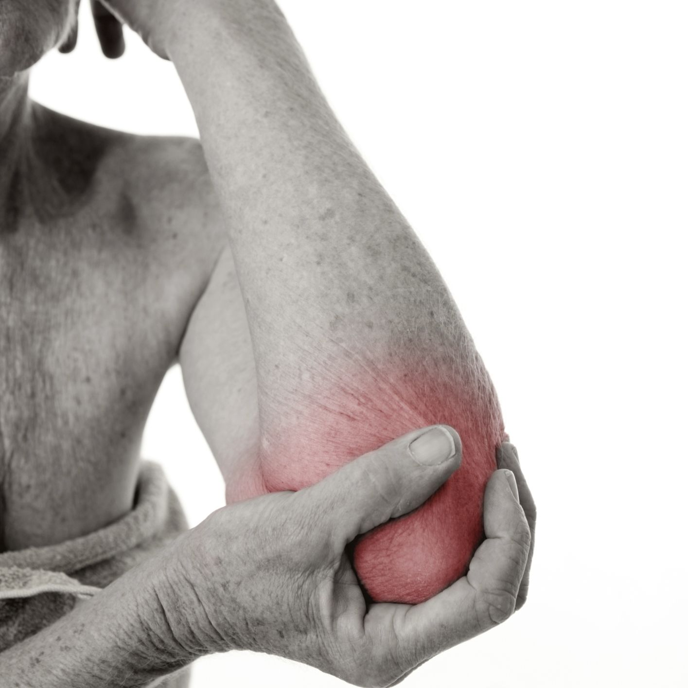 Symptoms Diagnosis And Treatments For Tennis Elbow