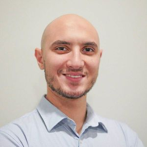 Mohamad Hassan, PT, DPT