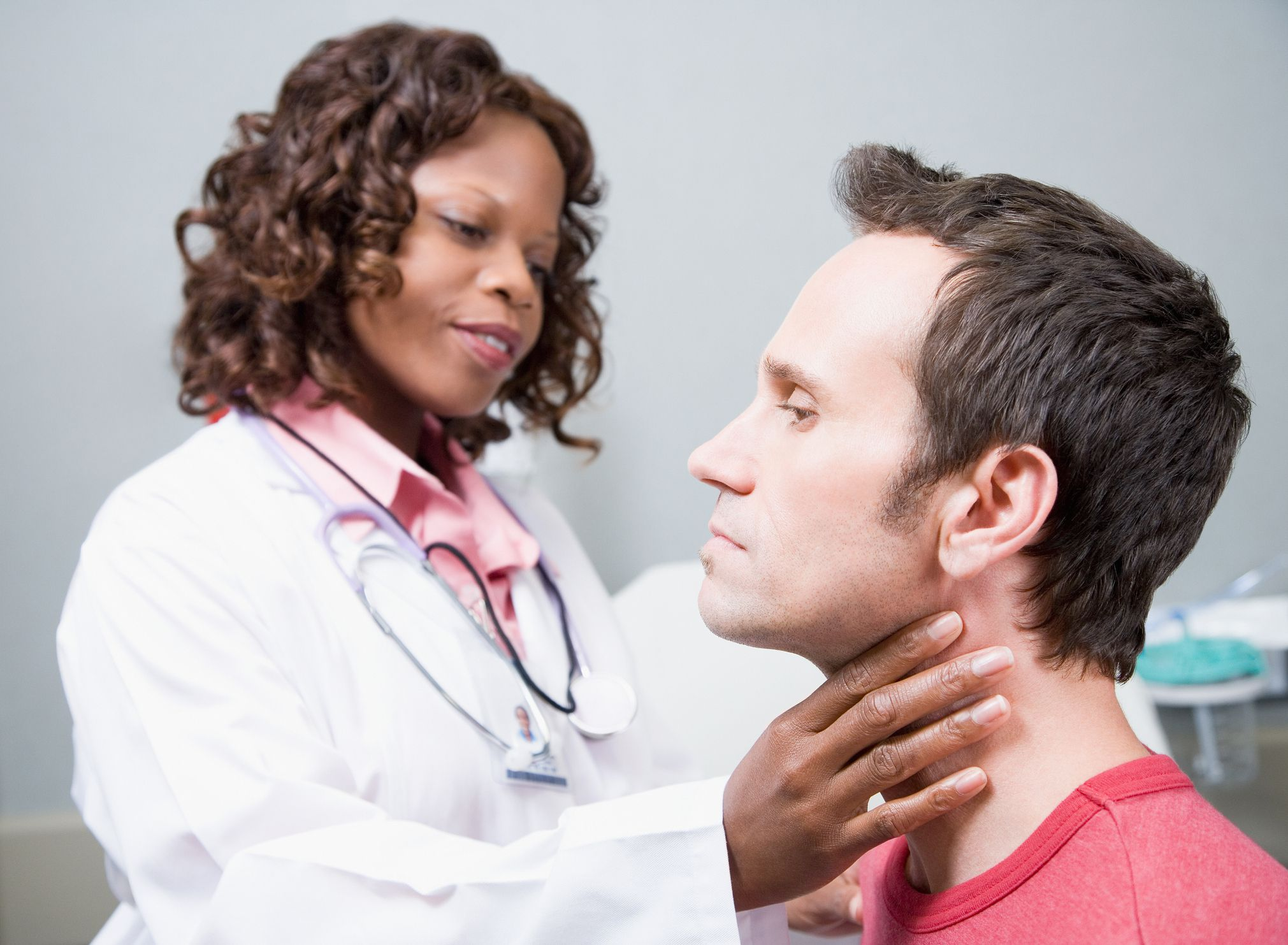 Everything to Know About Hypothyroidism and Rheumatoid Arthritis