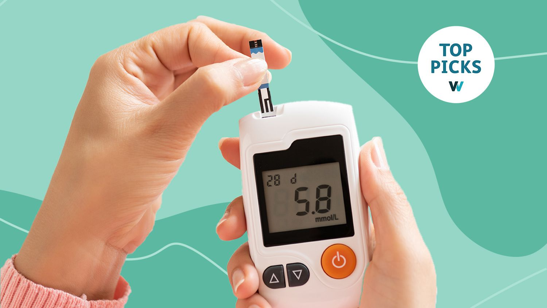 14+ Best blood sugar testing machine inspirations
