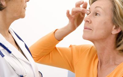 Medicare prior authorization for cosmetic surgery
