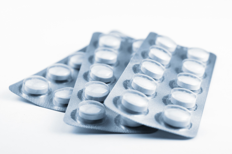 Cost Of Tamoxifen Vs Aromatase Inhibitors