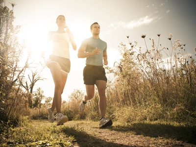 Wearable activity trackers can monitor steps and encourage exercise, but they may worsen sleep by causing orthosomnia