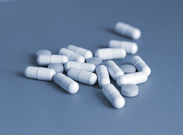 Many antidepressants can interfere with tamoxifen