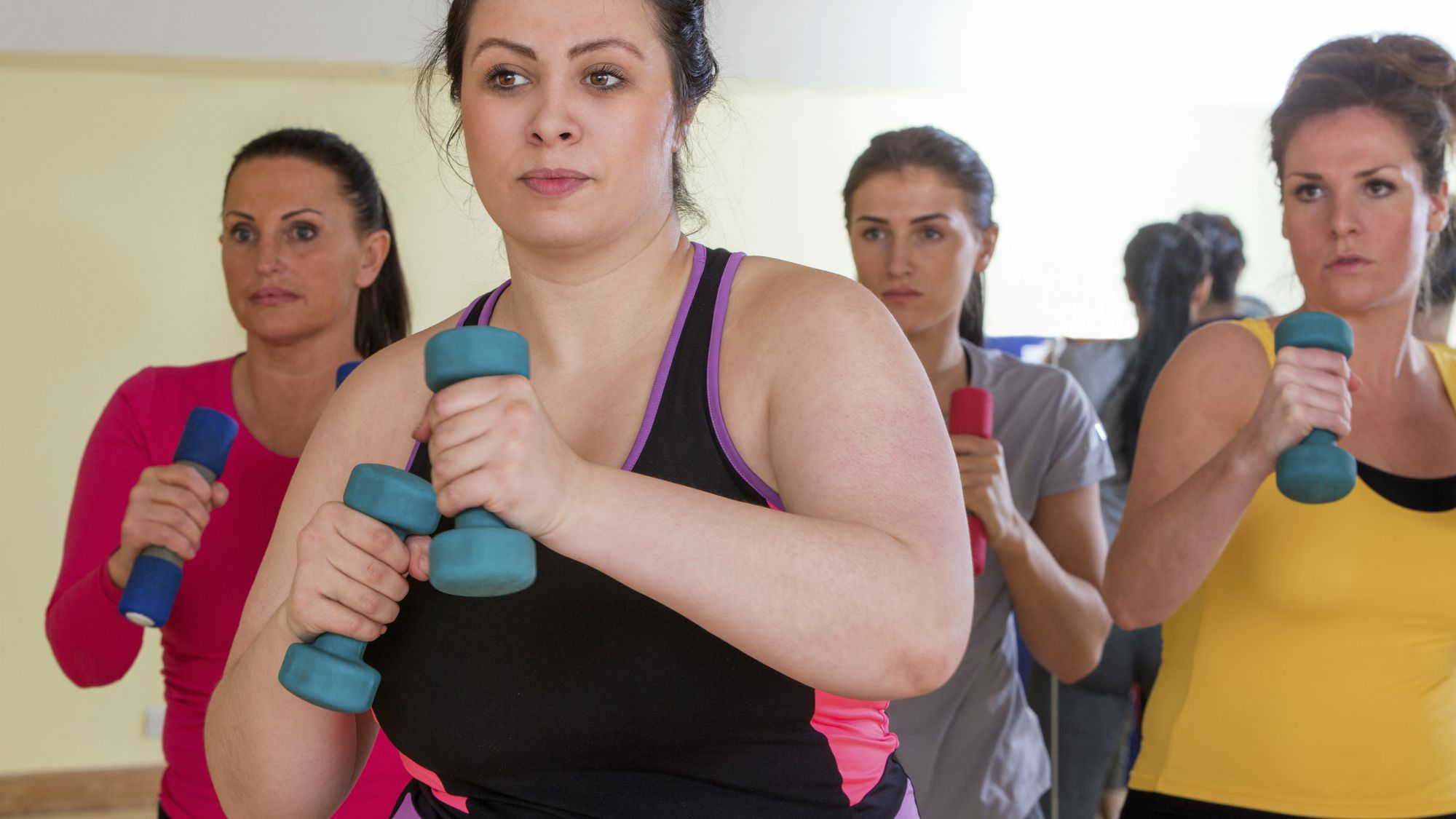Benefits Of Exercising When You Have Pcos In women, the hair usually thins all over. benefits of exercising when you have pcos