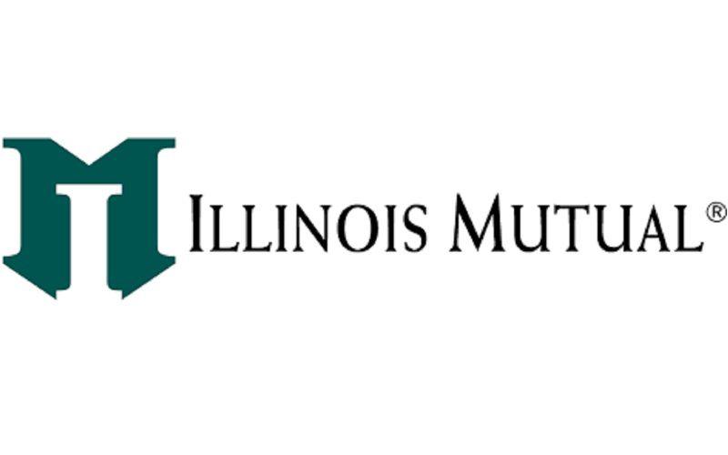 Illinois Mutual