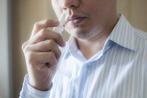 Common Allergy Treatments