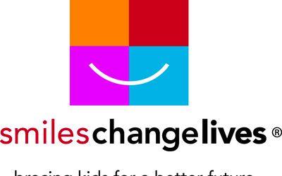 Smiles Change Lives
