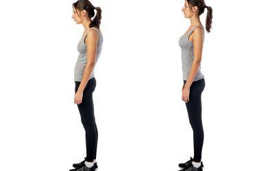 Αποτέλεσμα εικόνας για bad posture goo