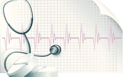 Non-Sustained Ventricular Tachycardia (NSVT)