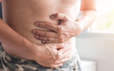 Learn About Abdominal Massages and Constipation Relief
