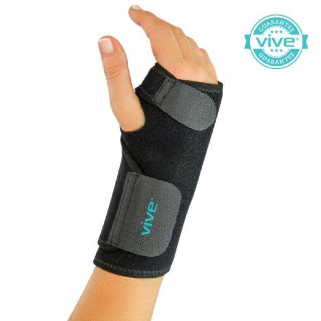 VIVE wrist support