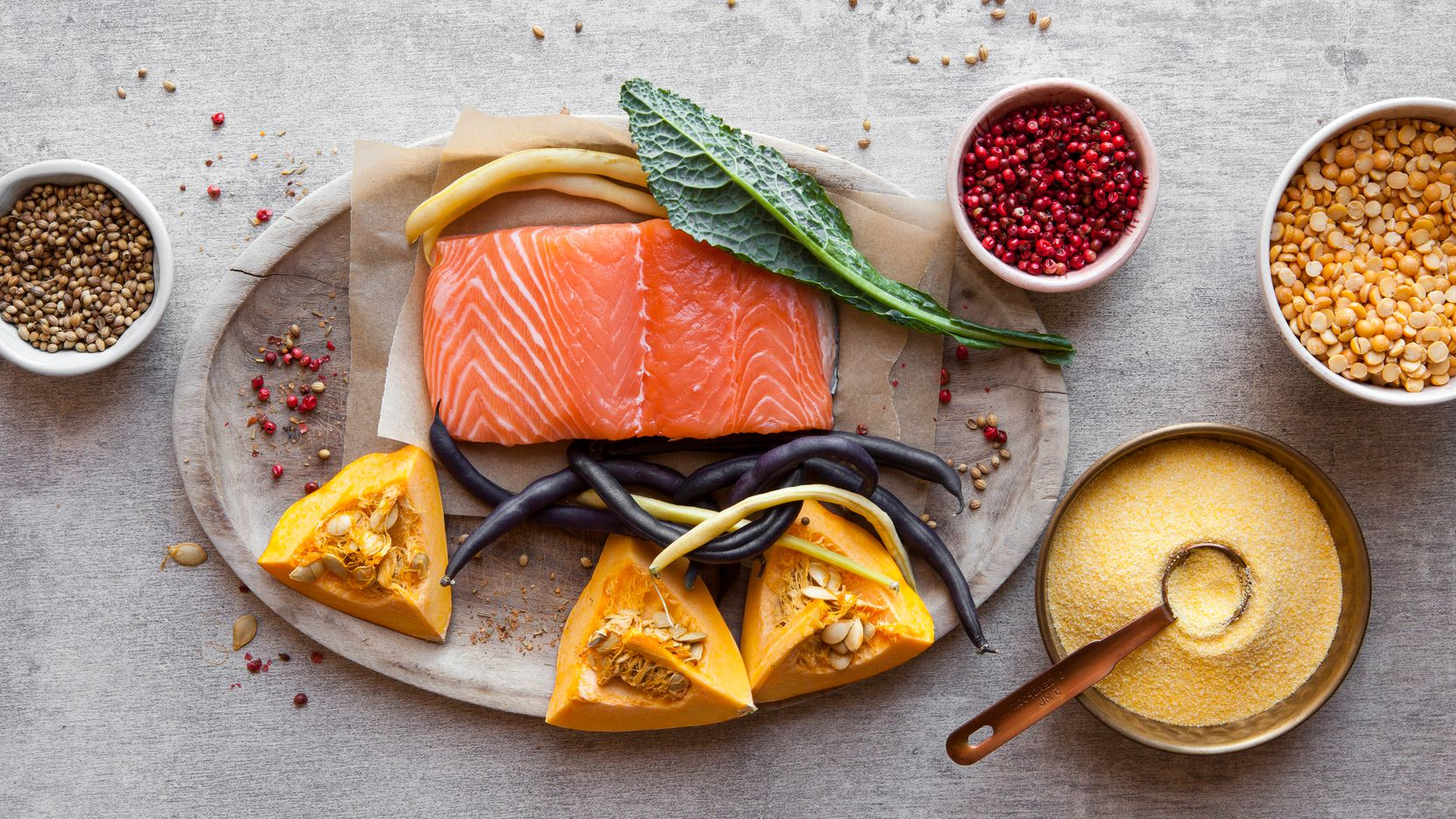 What Can I Eat To Prevent Colon Cancer