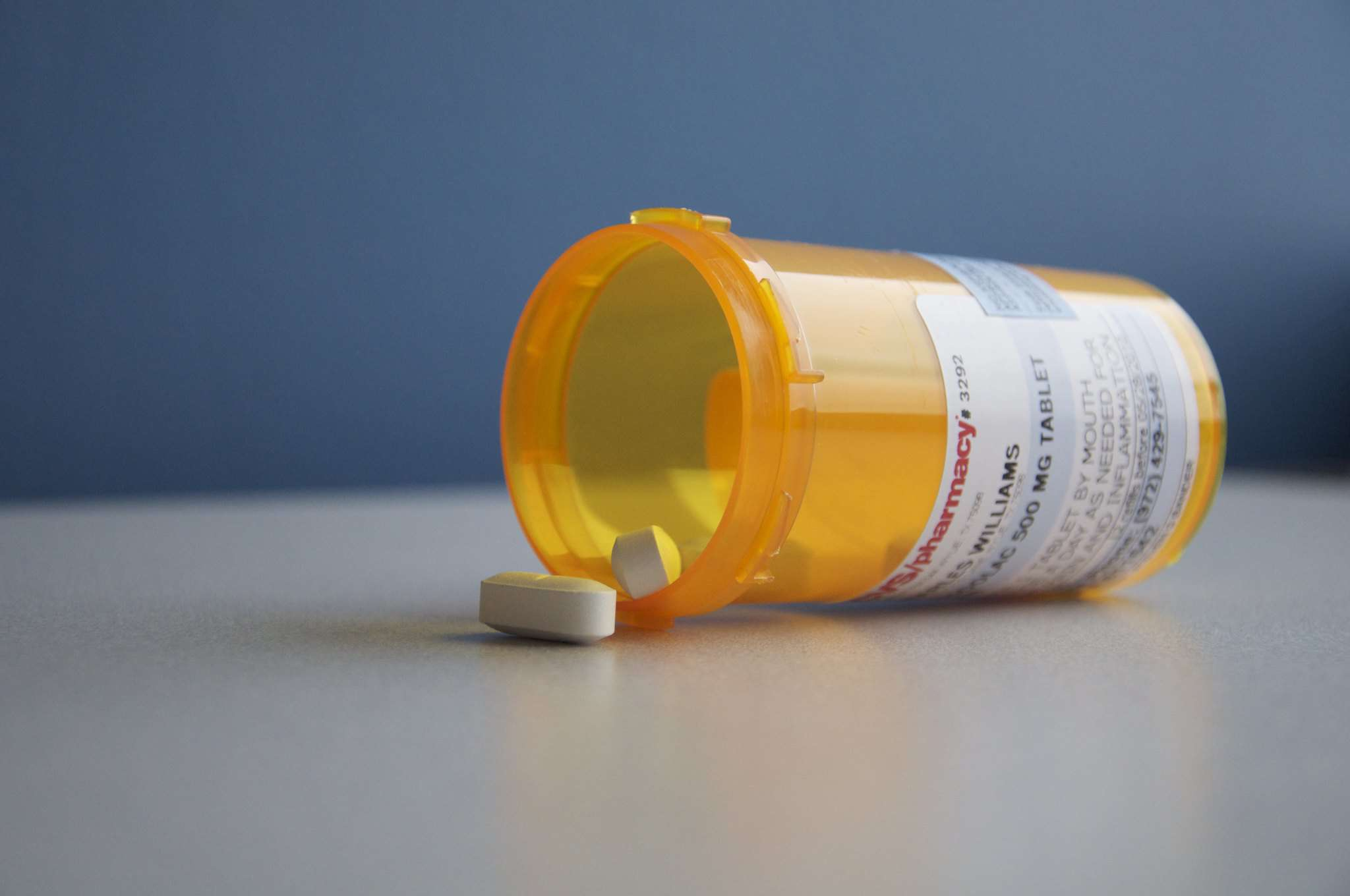 Etodolac prescription