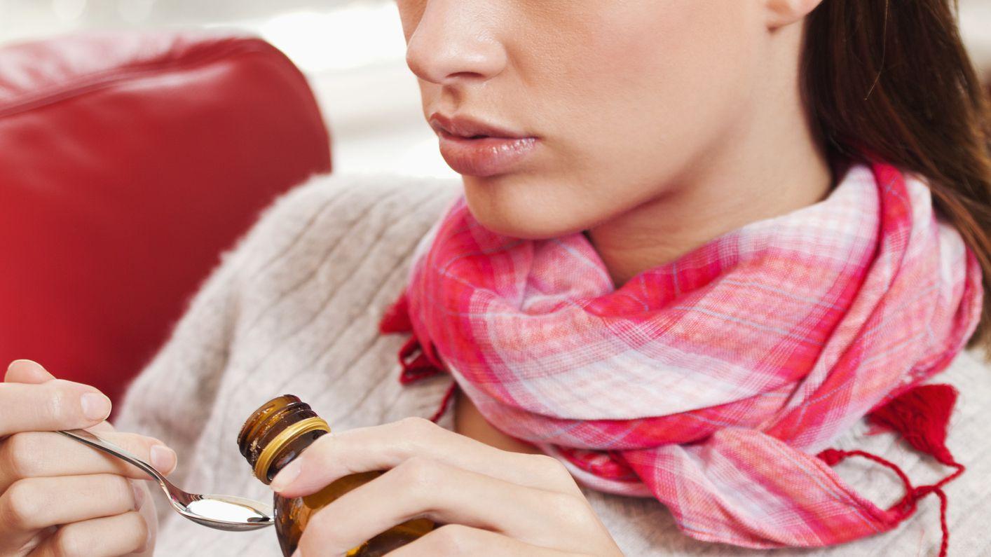 Allergy Medicines During Pregnancy