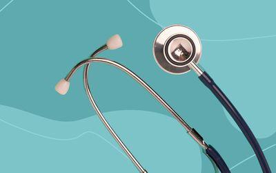 Nurse Stethoscopes