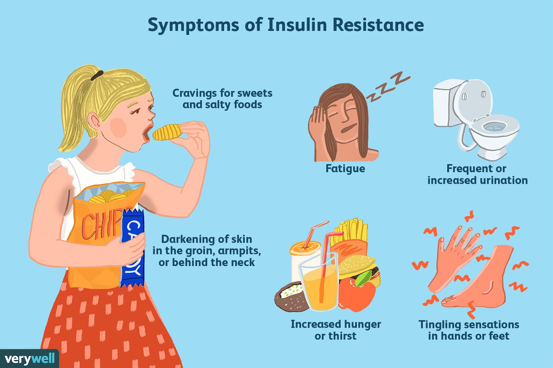 insulin residence diet pills