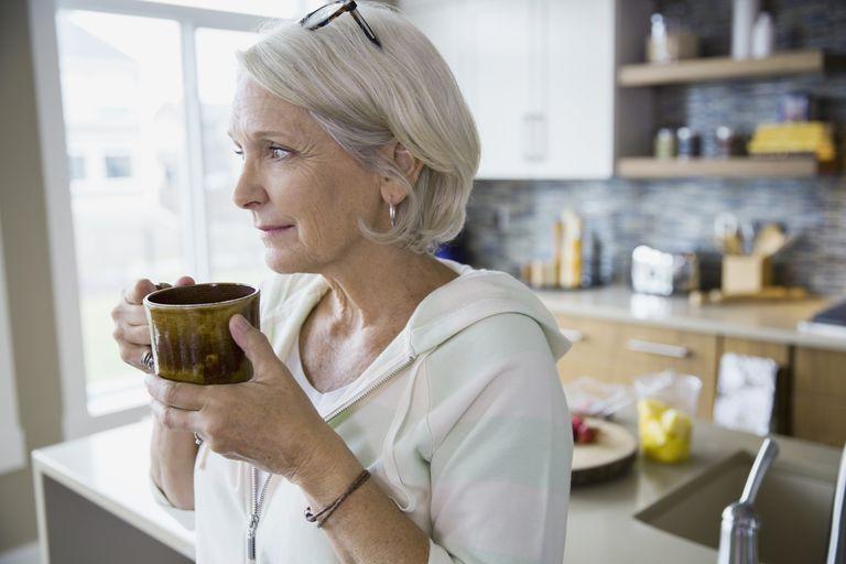 Getty-Retirement-Health.jpg