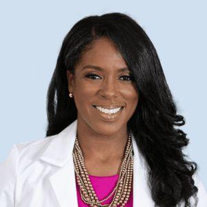 Jessica Shepherd, MD