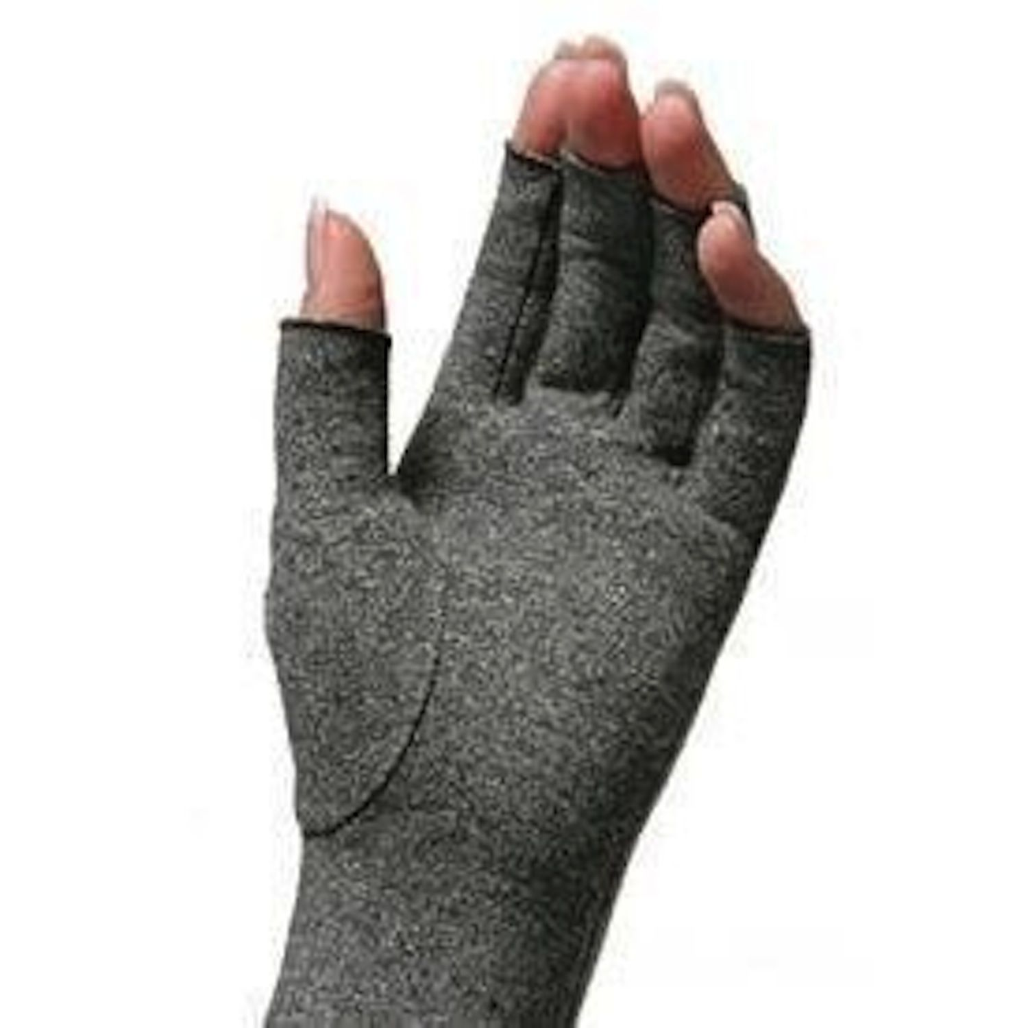 3 Best Arthritis Gloves For Relieving Pain