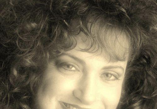 Martta Kelly
