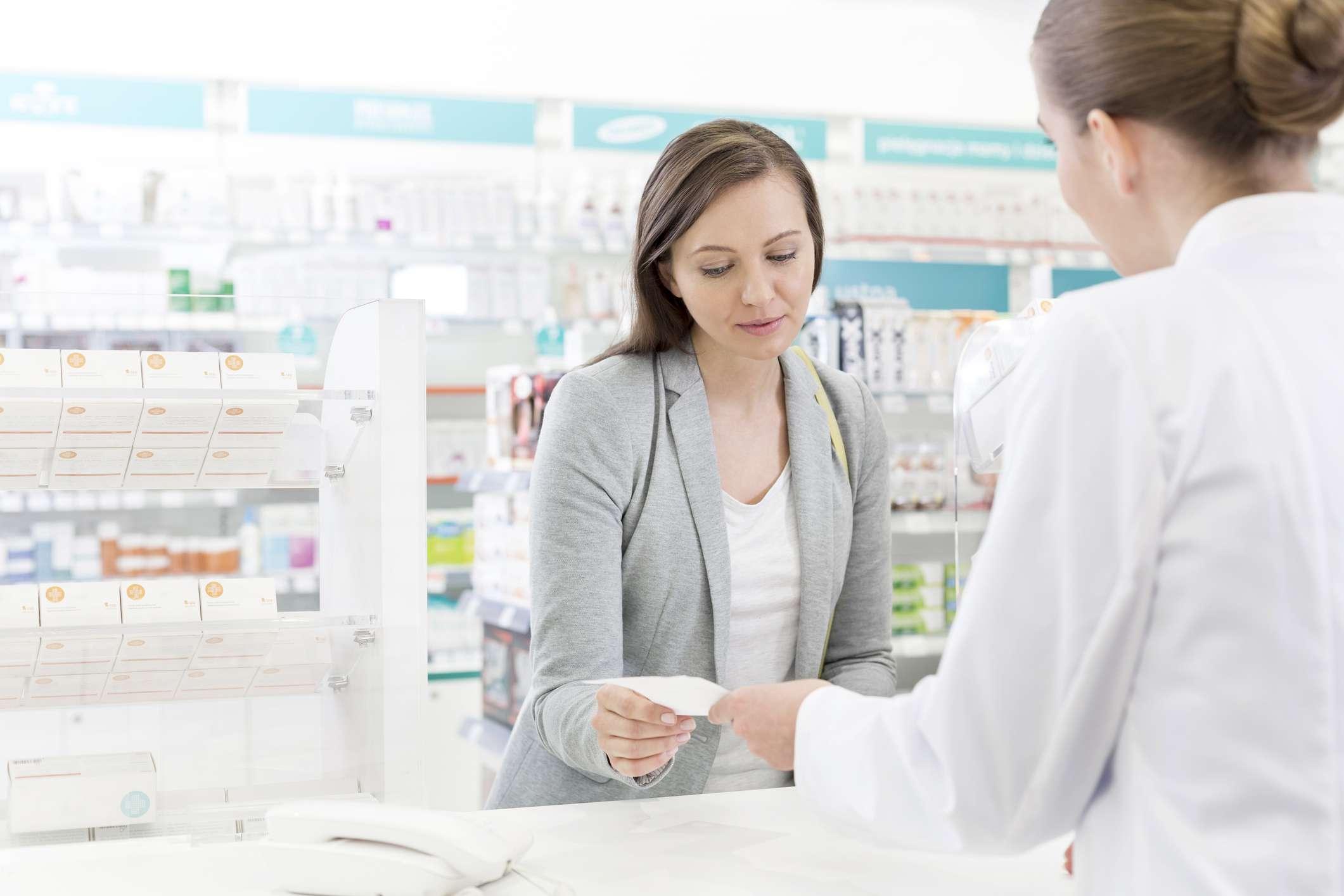 Cyclosporine prescription