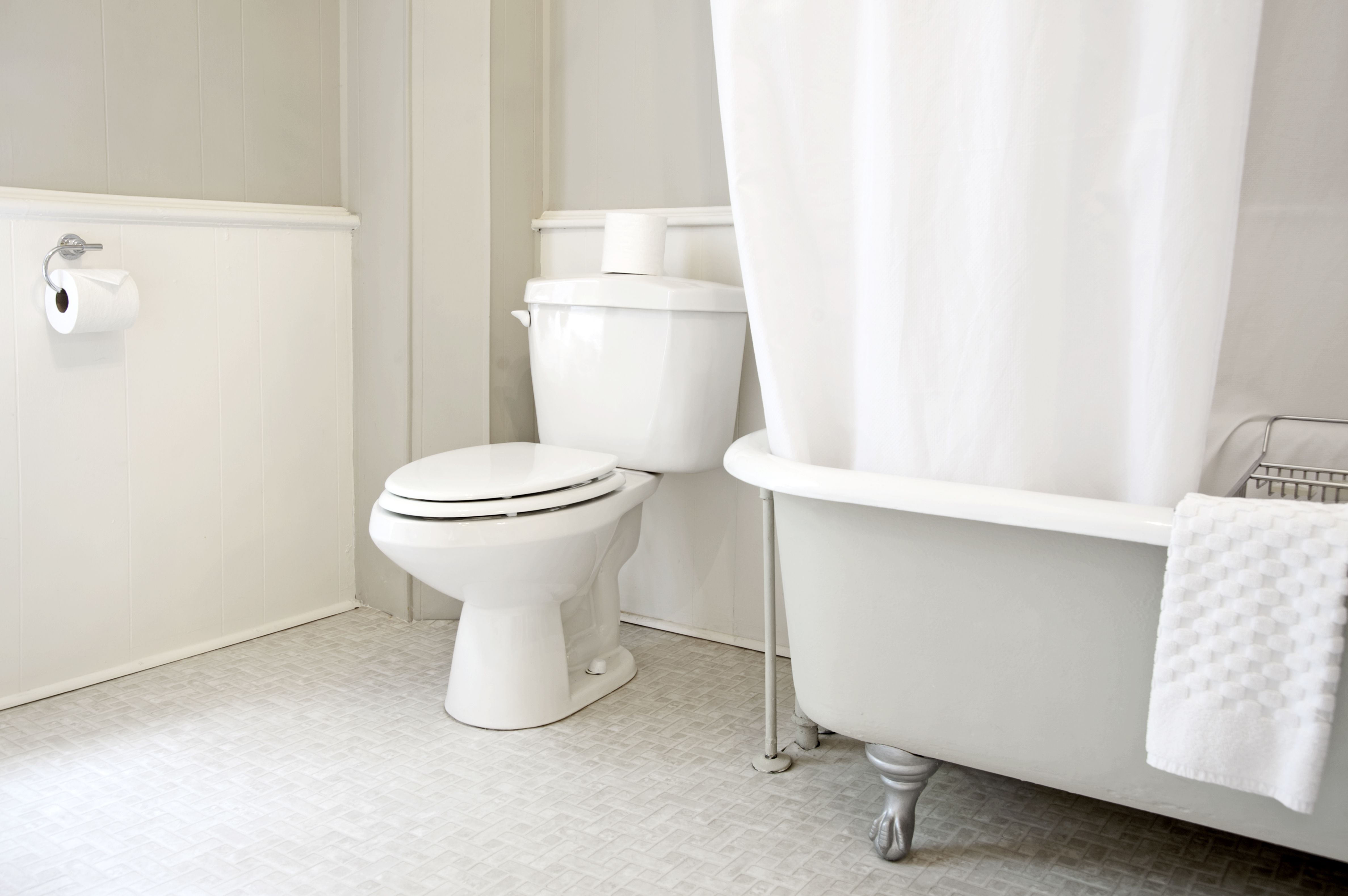 Bowel And Bladder Problems In Fibromyalgia And Cfs