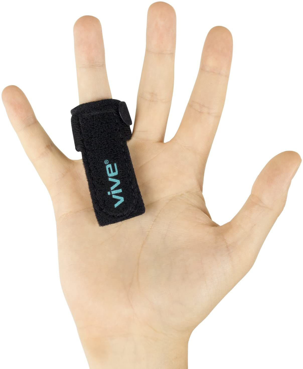 Vive Trigger Finger Splint