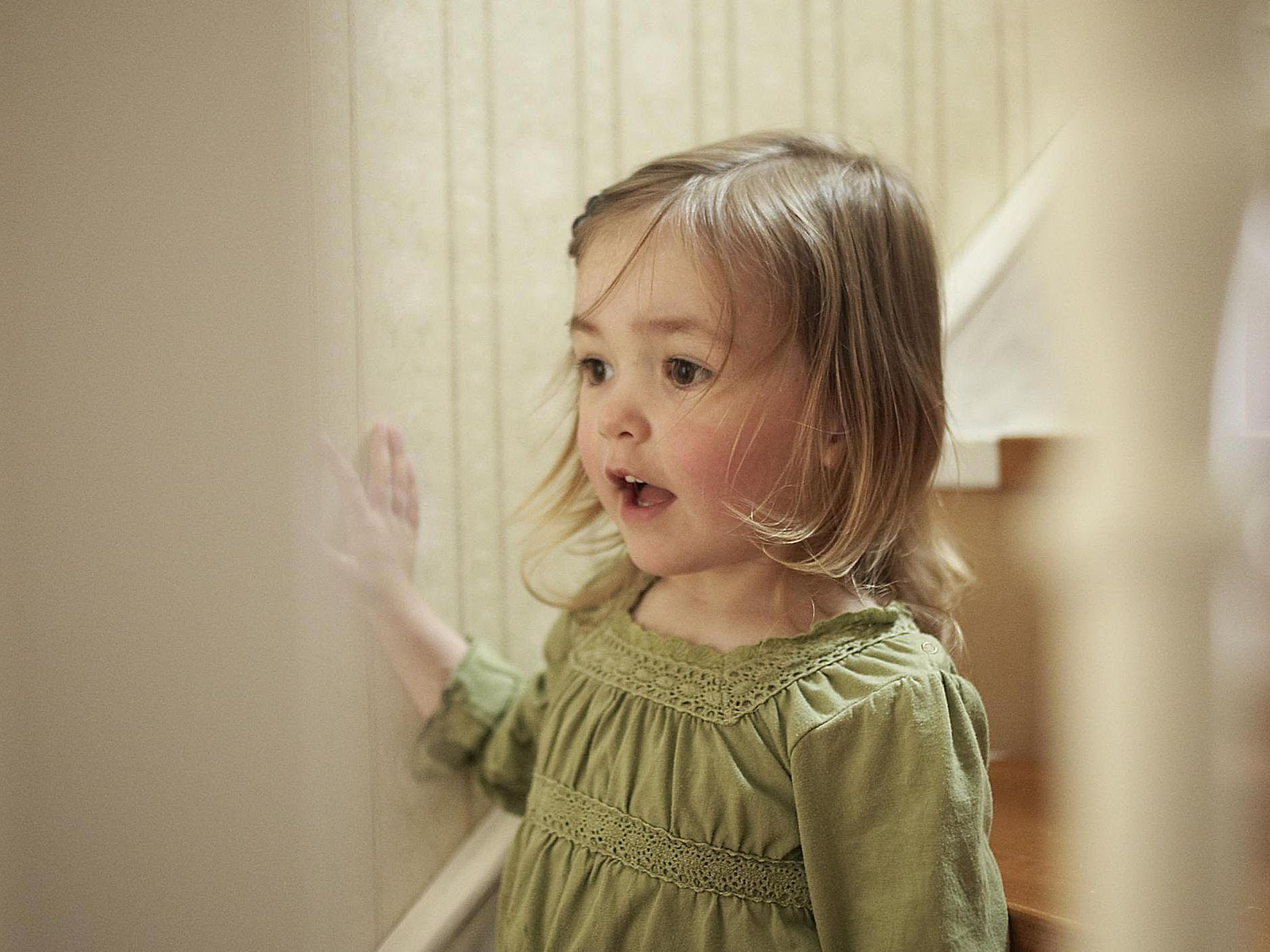 What Makes Kids With Autism Less Social >> Overview Of Nonverbal Autism